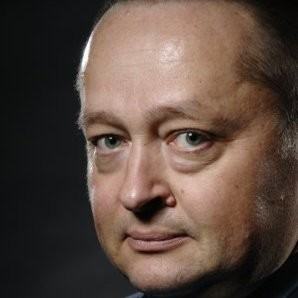 Corneliu Fecioru