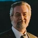 Dimitris Baltas