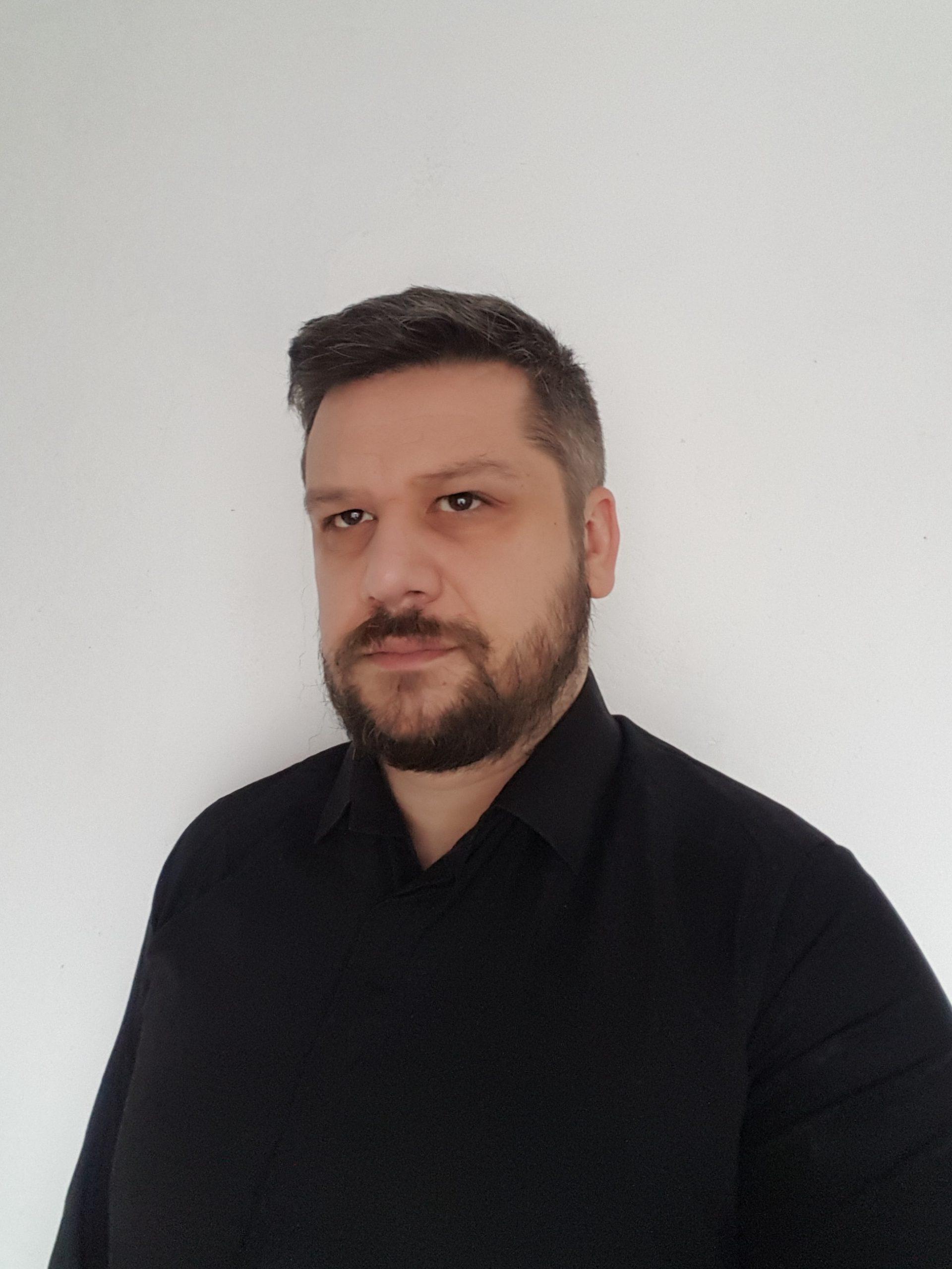 Adrian Tătuc